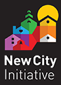New_city_logo